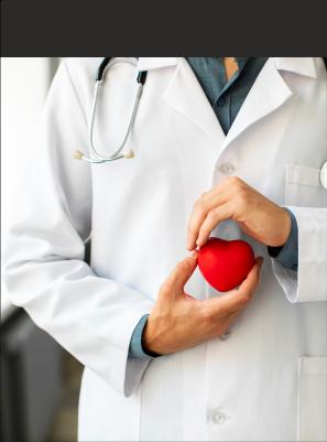 Tüm Sertifikalı Sağlık Eğitimlerine Sayfamız Üzerinden Ulaşabilirsiniz